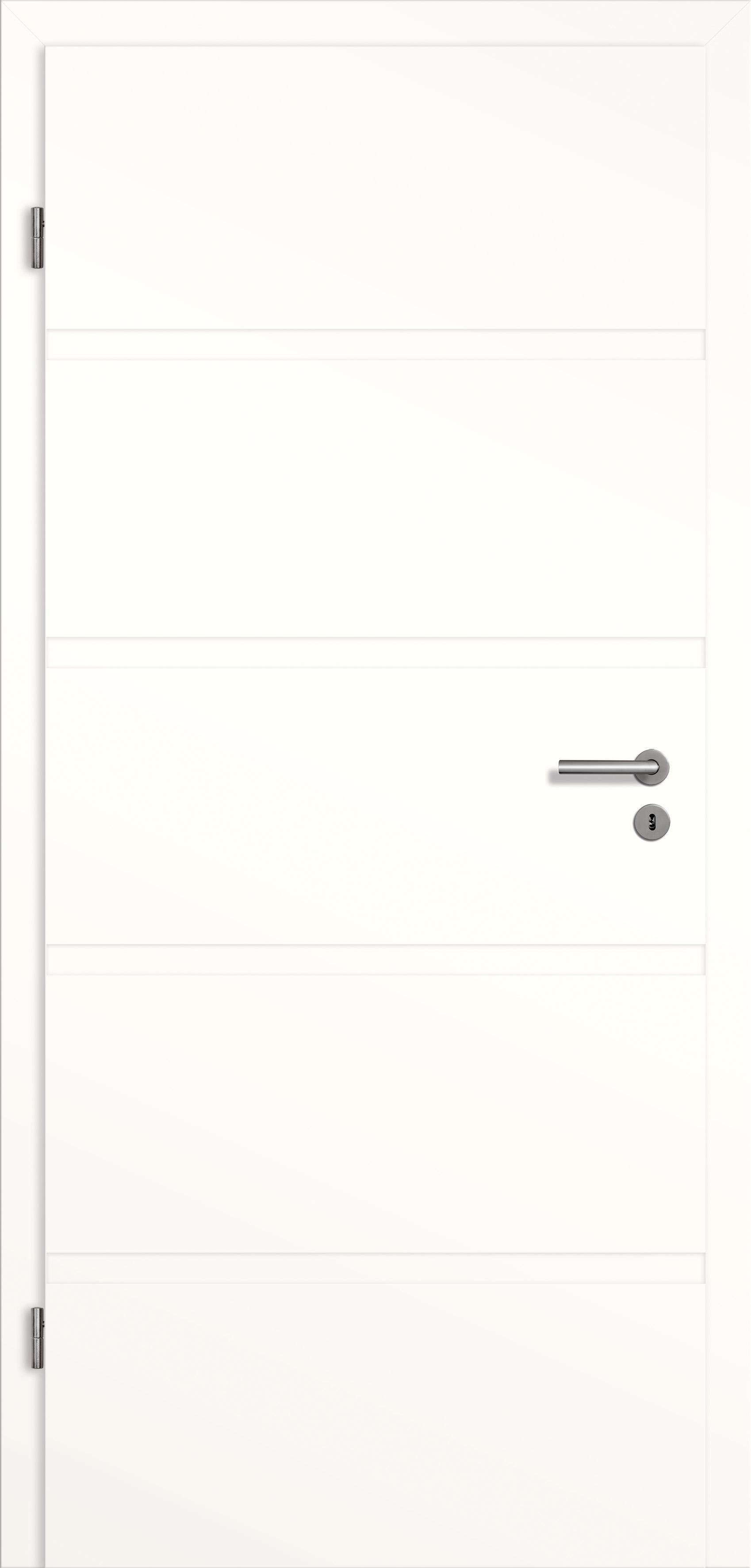 Stiltüren Zimmertüren